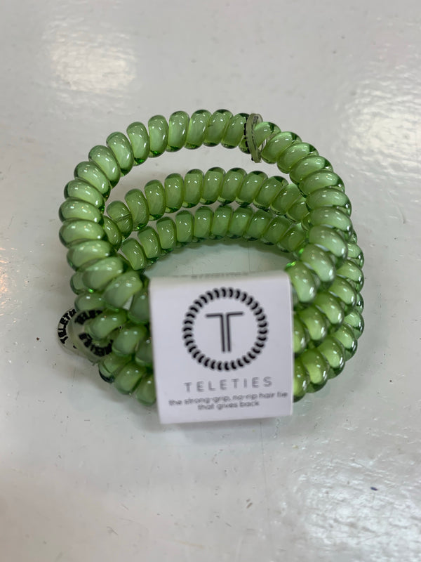 Teleties - Small
