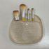 Freeship - Mini Bamboo Brush Set