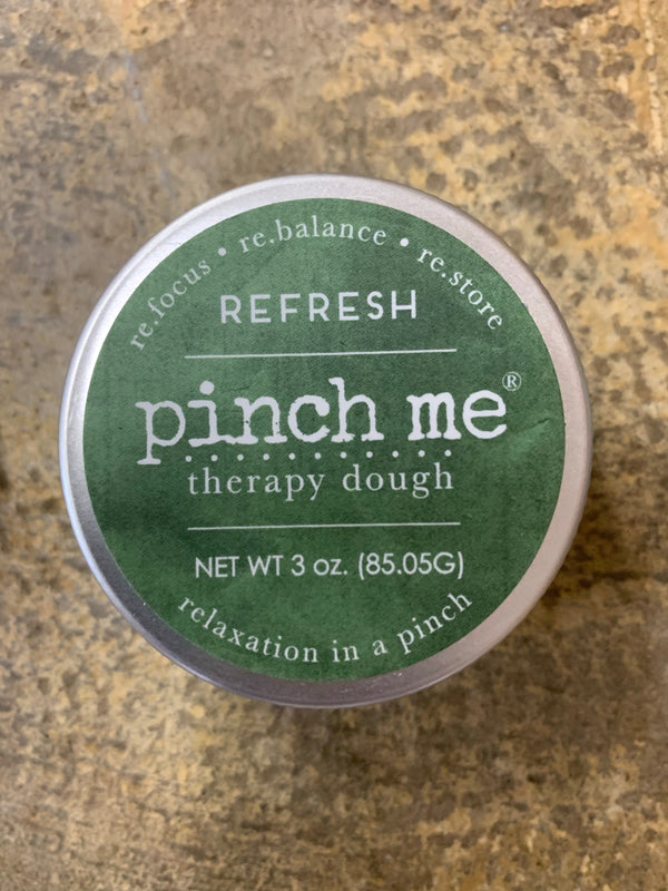 Pinch Me - Therapy Dough