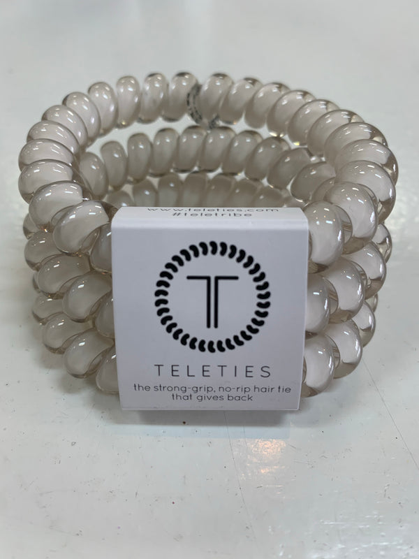 Teleties - Large