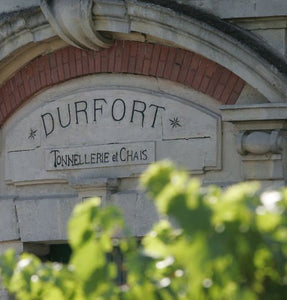 "6 bottles of 2012 ""Vivens"", Chateau Durfort-Vivens, Bordeaux, France"