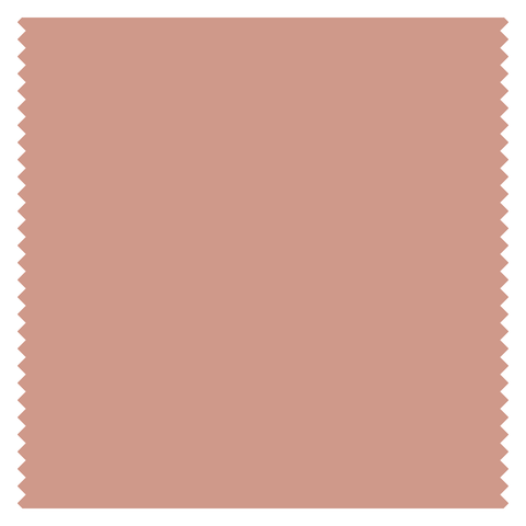 Dusty Pink Swatch