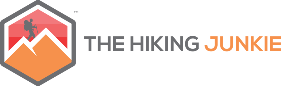 The Hiking Junkie