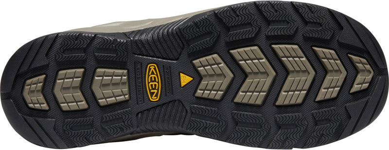 Keen 1023236 Flint II Waterproof Steel Toe Shoes