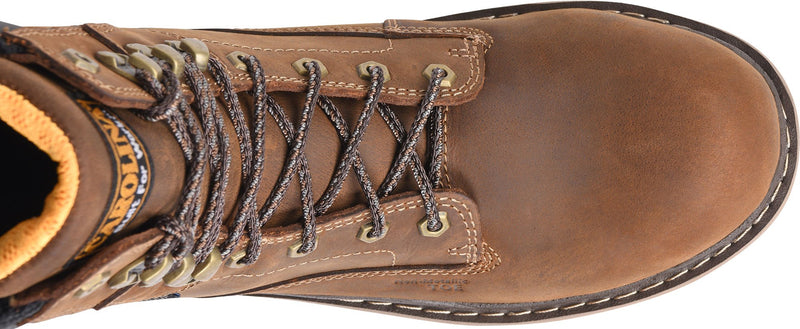 Carolina CA8558 Dormite Composite Toe Work Boots