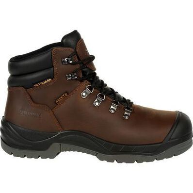 Rocky RKK0266 Worksmart Internal Met Work Boots