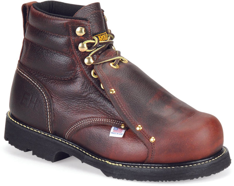 Men's Featured Boots