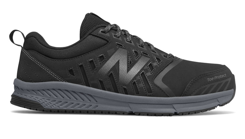 New Balance 412 Alloy Toe Work Shoes