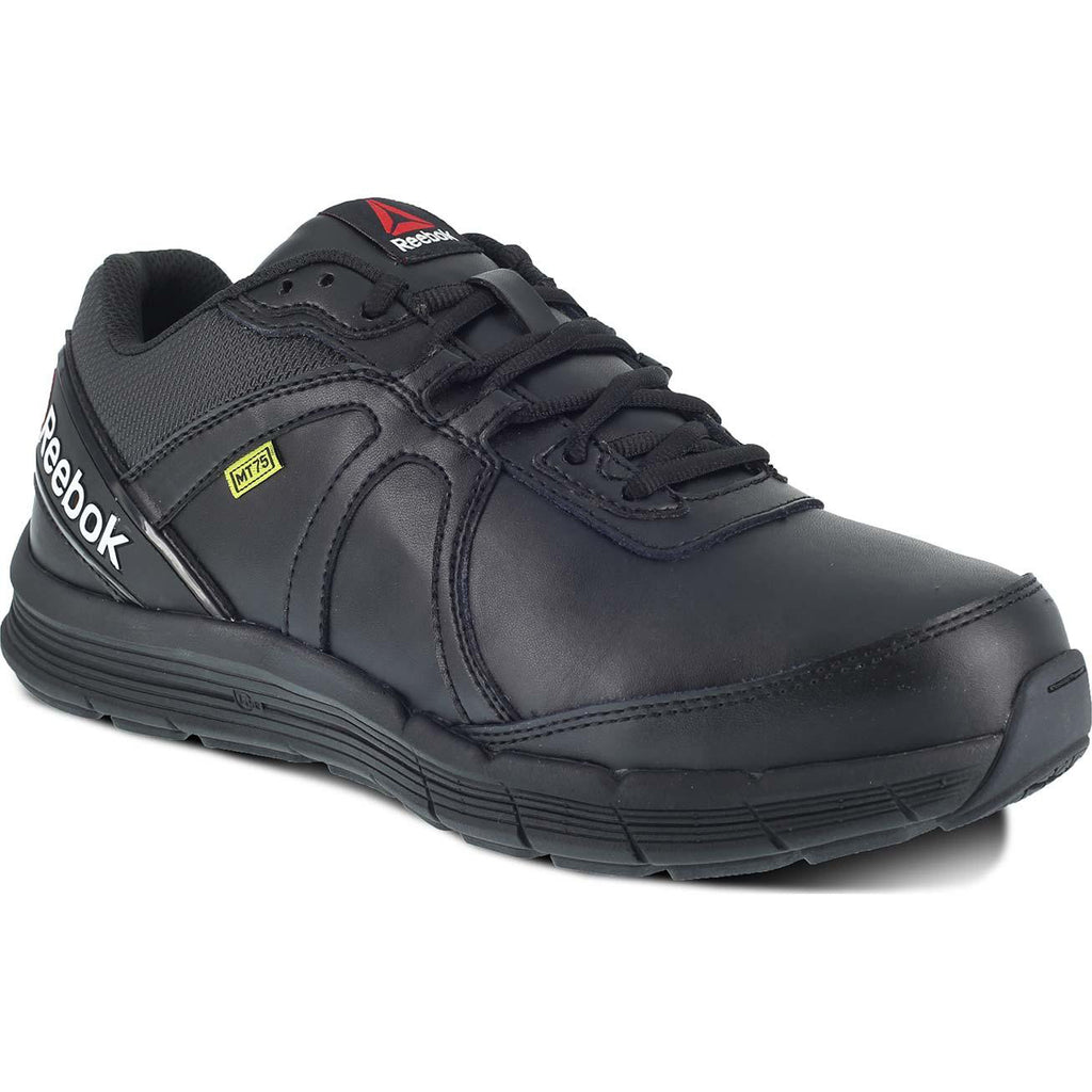 Reebok Men's Performance Cross Trainers with Internal Met Guard
