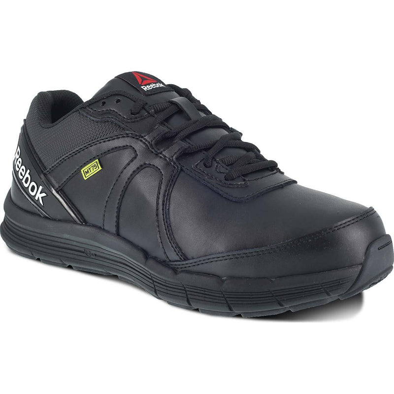 Reebok RB3506 Men's Performance Cross Trainers with Internal Met Guard