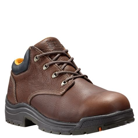 Timberland 47028 Titan® Safety Toe Oxford