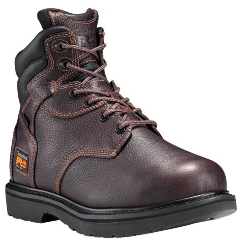 Timberland 50504 PRO® Flexshield Internal Met Guard Work Boots