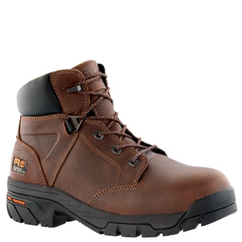 Timberland 85594 PRO® Helix Safety Toe Work Boots