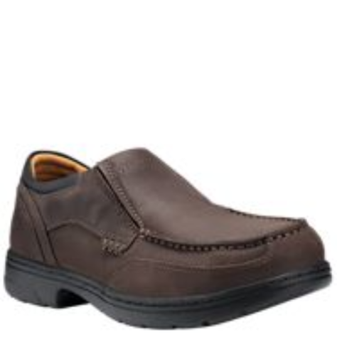 Timberland 91694 PRO® Slip-On Protective Toe Shoes