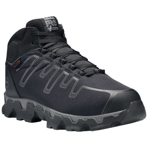Timberland A1GHM PRO® Powertrain Sport Internal Met Guard Alloy Toe Shoes
