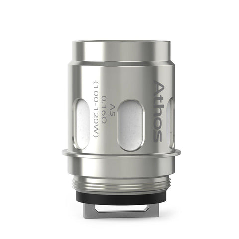 Aspire Athos Replacement Coil - Vapour Generation (4549221843004)