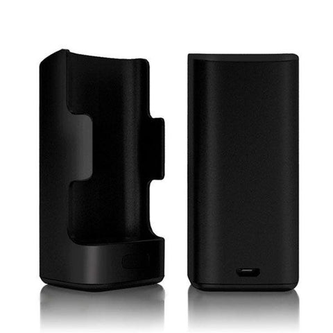Aspire Breeze Charging Dock - Vapour Generation (1437760061482)