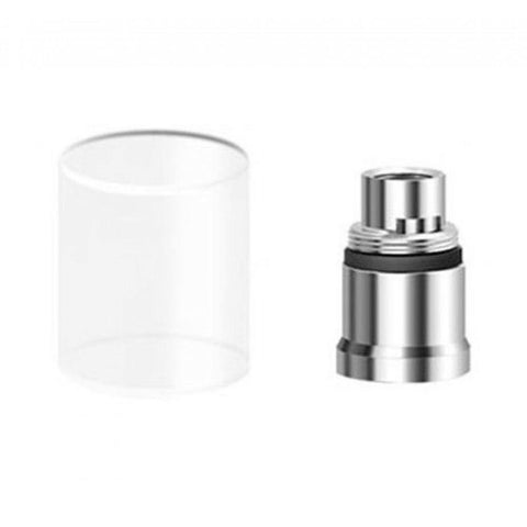 Aspire Nautilus X 4ml Glass Extension Kit Accessories by Aspire - Vapour Generation | Electronic Cigarette & E-liquid Specialist | Kingswood & Keynsham, Bristol