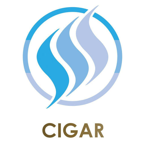Cigar 10ml by Vapour Generation E-liquid by Vapour Generation - Vapour Generation | Electronic Cigarette & E-liquid Specialist | Kingswood & Keynsham, Bristol