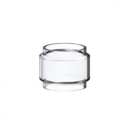 Horizontech Falcon Mini Replacement Bubble Glass - Vapour Generation (4519637516348)