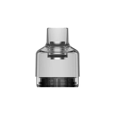 VooPoo PnP Replacement Pod (4.5ml - Compatible with Drag S / X / Max) Accessories by VooPoo - Vapour Generation | Electronic Cigarette & E-liquid Specialist | Kingswood & Keynsham, Bristol
