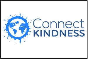 Give Back Nation Founder shares story, passion and impact on Connect Kindness Podcast