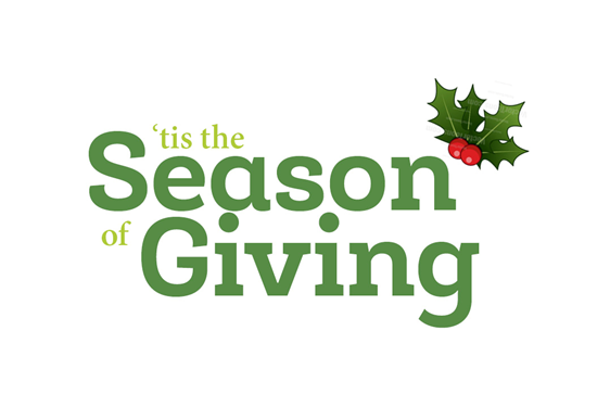 Maximize Giving Season Fundraising Opportunities