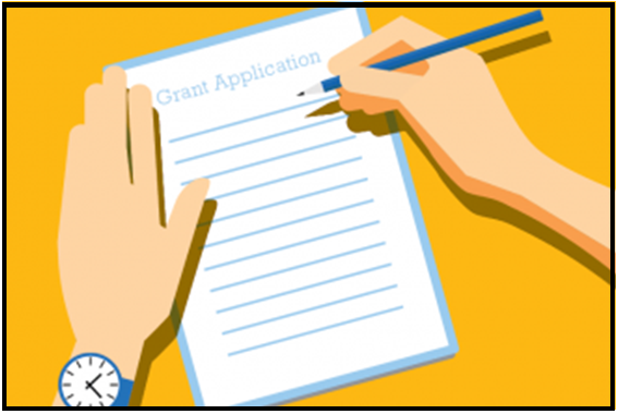 Common Mistakes in Grant Applications