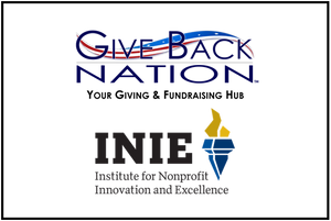 Give Back Nation And INIE Partner To Expand Impact