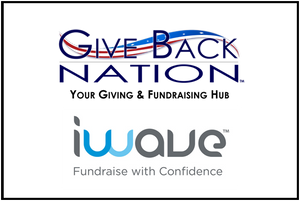 Give Back Nation selects iwave for wealth screening