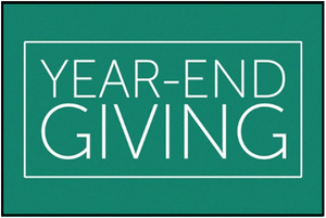 Give Back Nation helps maximize End of Year Giving