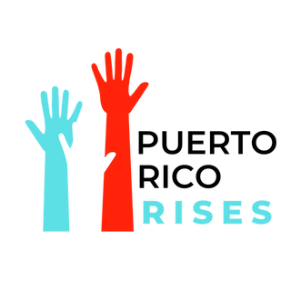 Give Back Nation serves Puerto Rico Rises