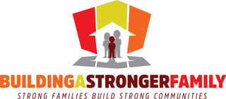 Give Back Nation supports Building A Stronger Family
