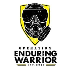 Operation Enduring Warrior
