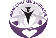 Give Back Nation Supports Miami Children's Initiative