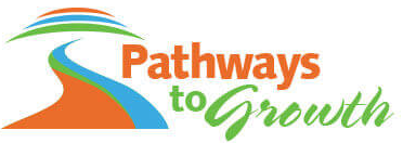 Give Back Nation Partner Pathways To Growth