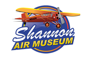 Give Back Nation Supports Shannon Air Museum