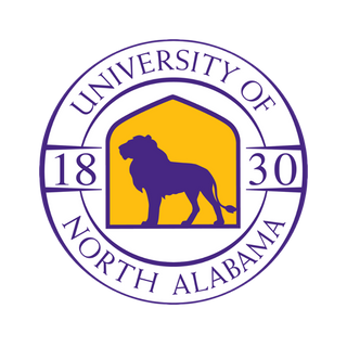 Give Back Nation Supports University of North Alabama