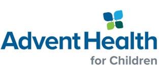 Advent Health for Children