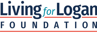 Living For Logan Foundation to eliminate distracted driving