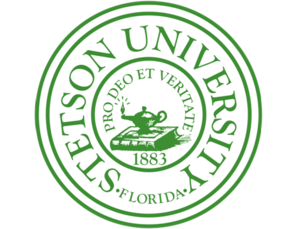 Give Back Nation Supports Stetson University
