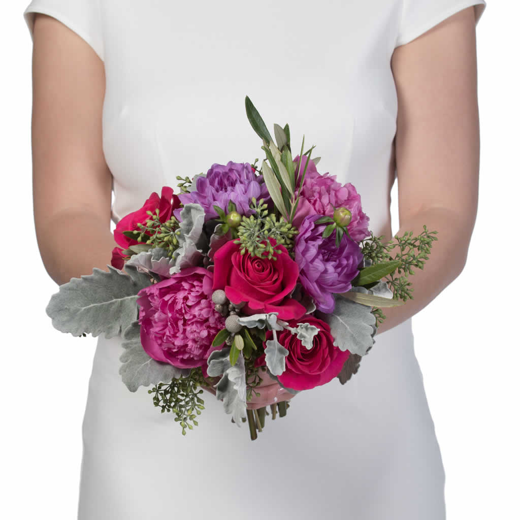 Esprit Bridal Bouquet