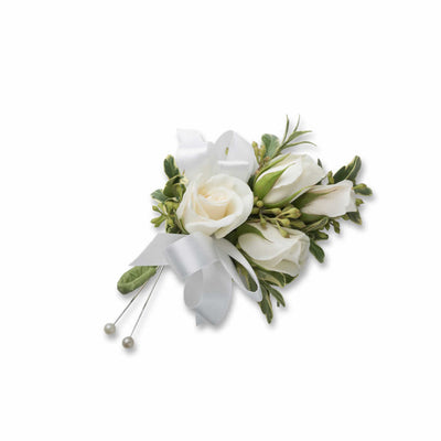 Bliss Corsage