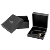 Kennett Jewellery Packaging