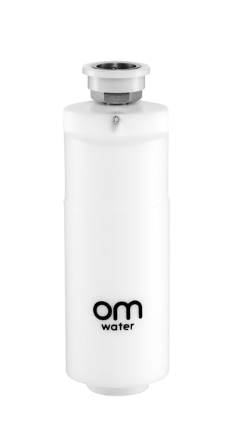 om water purifier 2.5