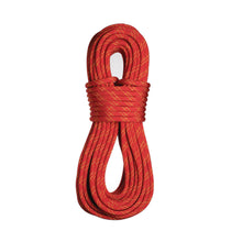 "1/2""/12.5mm HTP Static Rope"