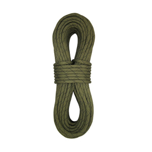 "7/16""/11mm HTP Static Rope"