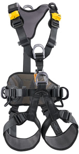 AVAO BOD Full Body Harness - International Version