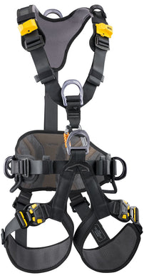 AVAO BOD FAST Full Body Harness (International Version) - Size 1 Standard