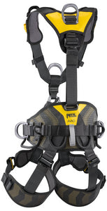 AVAO BOD FAST Full Body Harness International Version